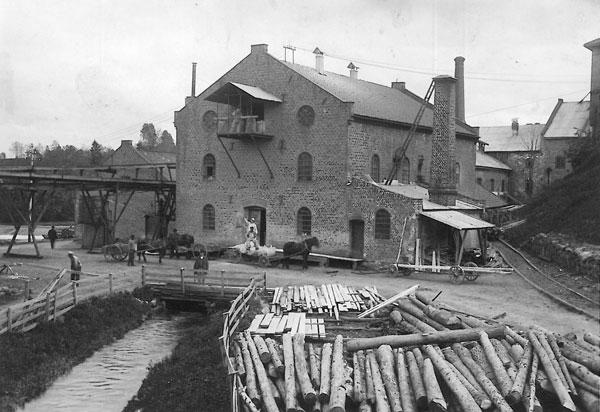 holmen-brenderi-ca-1910